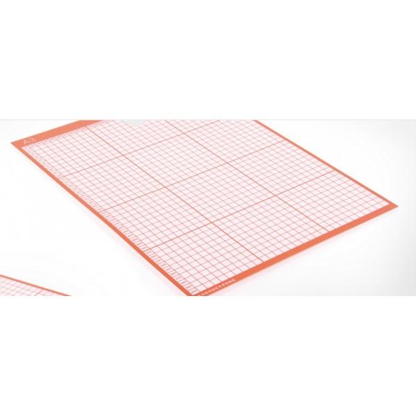 Carrelage Design Tapis De D Coupe Grand Format Moderne Design Pour Carrelage De Sol Et
