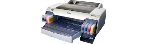 Imprimantes jet d'encre Epson