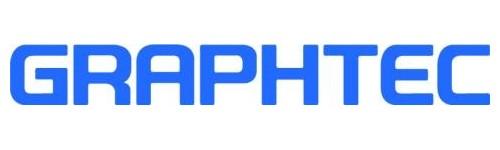 GRAPHTEC CE6000 ET FC8600 Plotters Graphtec avec système de repérage