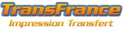 Transfrance Impression Transfert